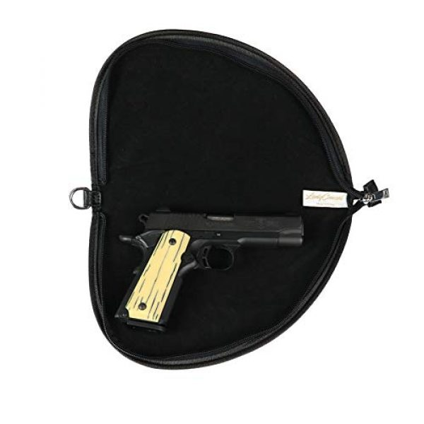 Lady Conceal Pistol Case 2 Lady Conceal Soft Pistol Handgun Case Rug