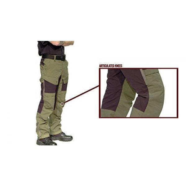 Tru-Spec Tactical Pant 4 Men's 24-7 Series Xpedition Pant