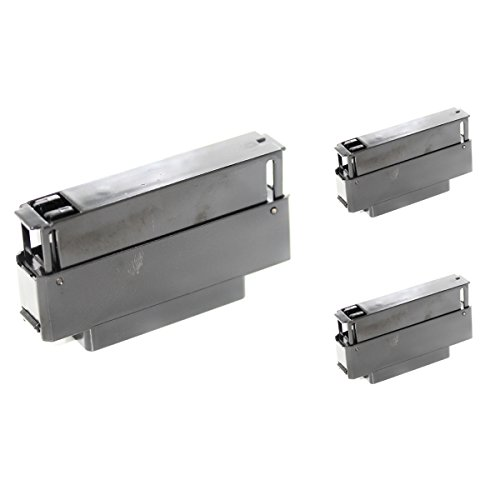 Airsoft Shopping Mall  1 Airsoft Shooting Gear CYMA 3pcs 20rd Mag Magazine For M24 Air-Cocking Bolt Action Sniper