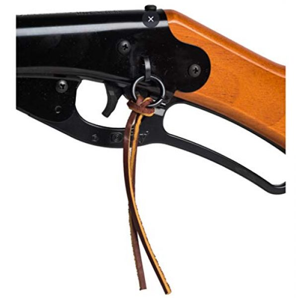 Red Ryder Air Rifle 4 Red Ryder Daisy A Christmas Wish Ralphie's BB Gun with Sundial and Compass