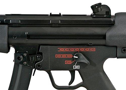 by vfc airsoft gun(Airsoft Gun)