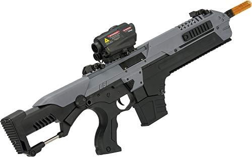 Evike Airsoft Rifle 3 Evike CSI S.T.A.R. XR-5 FG-1503 Advanced Airsoft Battle Rifle