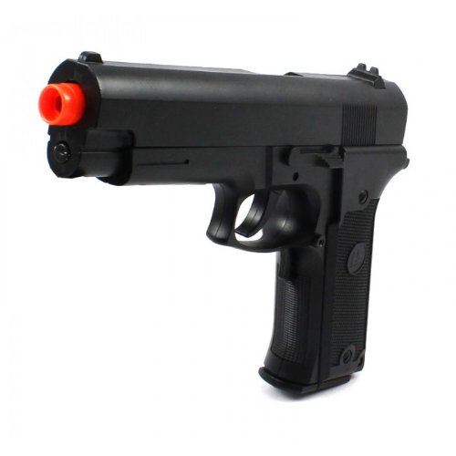 Velocity Airsoft  2 Arms Combat Force R36K Spring Airsoft Gun