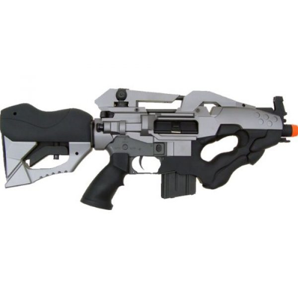 Golden Eagle Airsoft Rifle 2 jg s.t.a.r. dragon electric aeg airsoft rifle(Airsoft Gun)