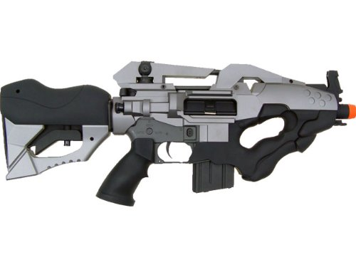 Golden Eagle  2 jg s.t.a.r. dragon electric aeg airsoft rifle(Airsoft Gun)