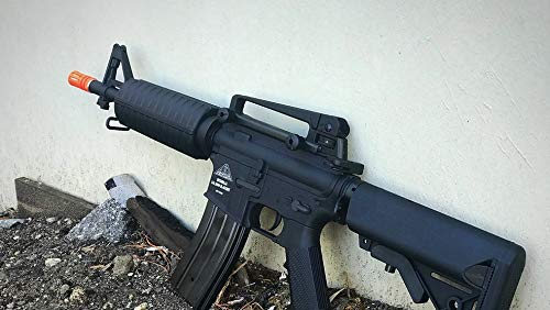 Adaptive Armament  1 Adaptive Armament CQB (Including Battery & Charger)