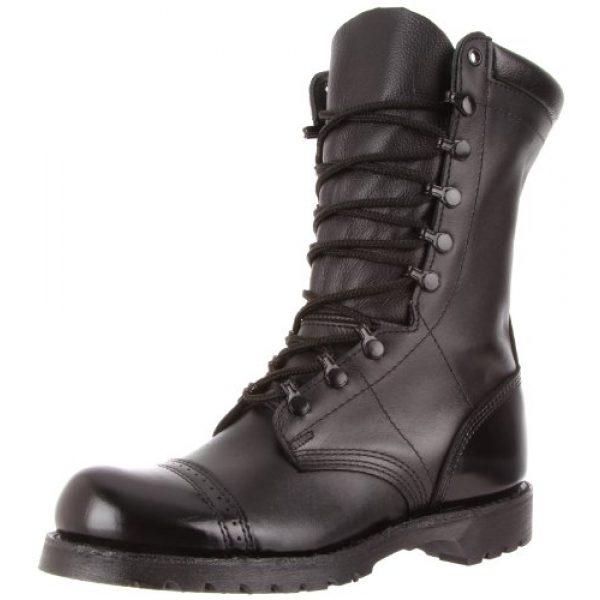 Corcoran Combat Boot 1 Men's Field Work Boot
