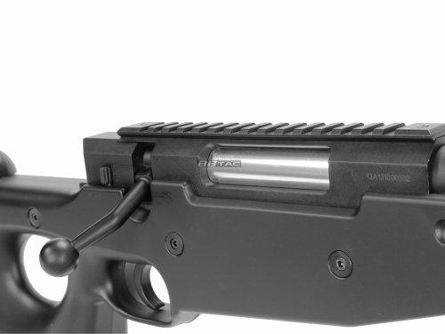 BBTac  4 BBTac bt59 airsoft sniper rifle bolt action type 96 airsoft gun with warranty(Airsoft Gun)