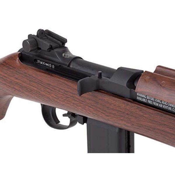 SPRINGFIELD ARMORY Airsoft Rifle 3 Springfield Armory M1 Carbine CO2 Blowback Airsoft Rifle Airsoft Gun