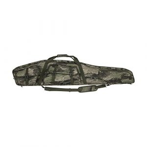 Allen Company Rifle Case 1 Allen Velocity Tactical Scoped Rifle Case