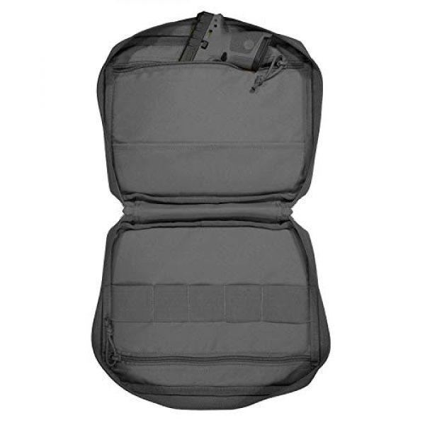 Beretta Pistol Case 4 Beretta Pistol Case