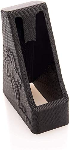 RAE Industries  1 RAEIND Magazine Speedloaders for Beretta Kimber EVO SP 9mm