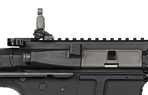 G&G  6 G&G ARP 9 Airsoft AEG Rifle Black