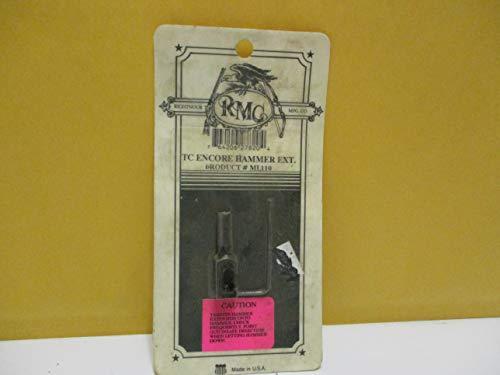 Ed's Variety  1 Ed's Variety RMC TC Encore Hammer Ext. Rifle Accessory Part #ML110