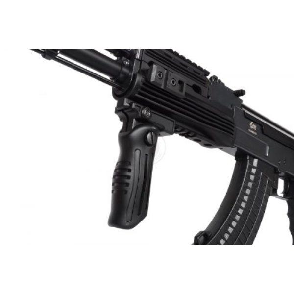 GB Airsoft Rifle 6 GB AK47 JG AK Tactical Airsoft AEG Rifle