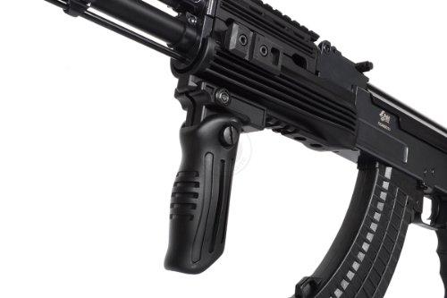 GB  6 GB AK47 JG AK Tactical Airsoft AEG Rifle