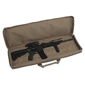 Boyt Harness Rifle Case 1 Boyt Harness Tactical Rectangular