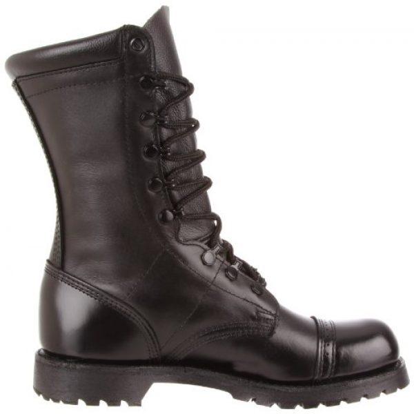 Corcoran Combat Boot 6 Men's Field Work Boot