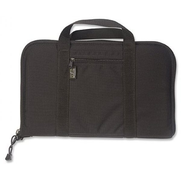 Elite Survival Systems Pistol Case 1 Elite Survival Systems Pistol Case