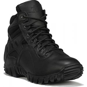Belleville Tactical Research TR Combat Boot 1 Belleville Tactical Research TR Men's Khyber TR966 Hot Weather Lightweight Tactical Boot