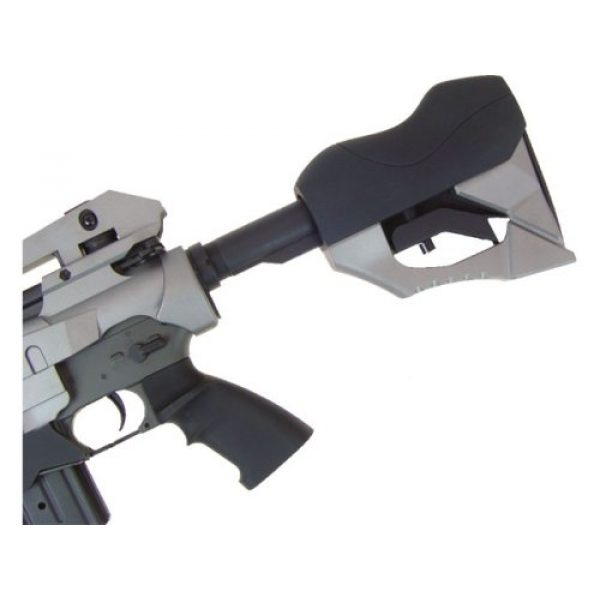 Golden Eagle Airsoft Rifle 4 jg s.t.a.r. dragon electric aeg airsoft rifle(Airsoft Gun)