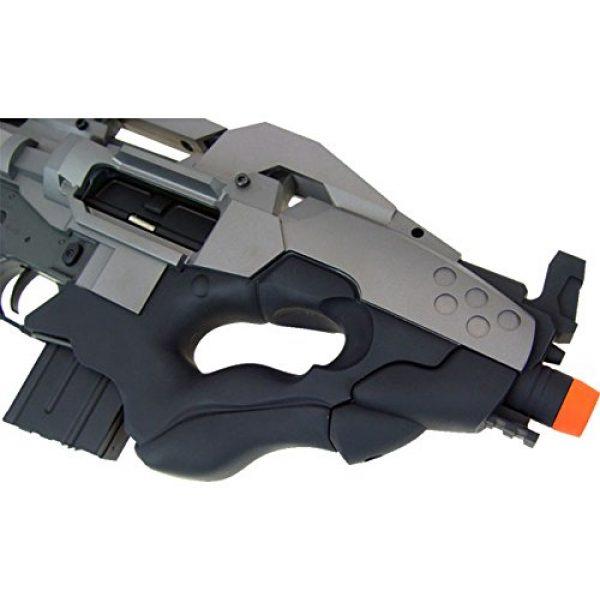 Golden Eagle Airsoft Rifle 6 jg s.t.a.r. dragon electric aeg airsoft rifle(Airsoft Gun)