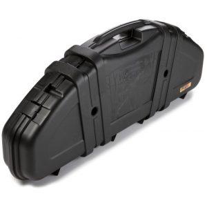 Plano Rifle Case 1 Plano Protector PillarLock Series Bow Case