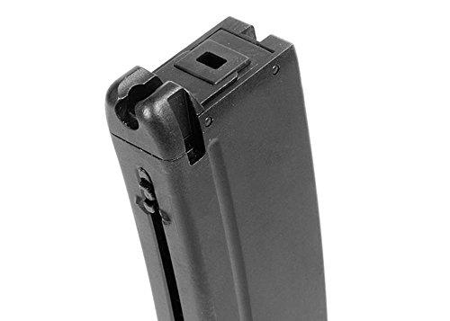 K&H PET PRODUCTS  3 Umarex 227-9021 H&K Replica Soft Air