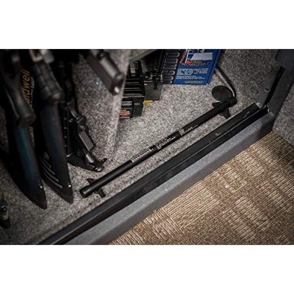 Lockdown Dehumidifier Rod 2 Lockdown Dehumidifier Rod (2 Pack) w/Micro Sam Salamon Cloth