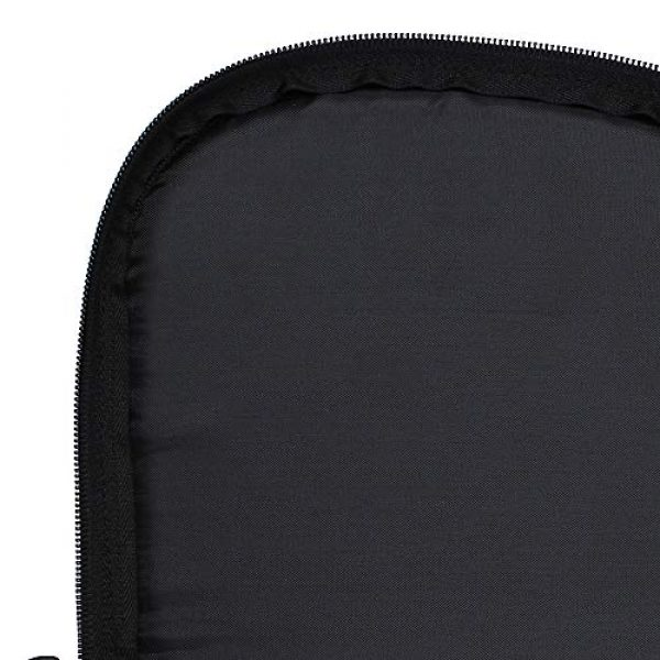 Waxaya Pistol Case 4 Waxaya Soft Pistol Rug Handgun Case Range Bag Without Handles