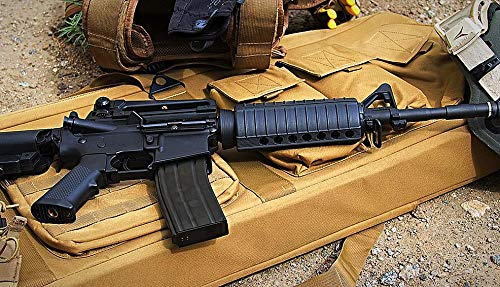 Adaptive Armament  1 Adaptive Armament M4A1(Including Battery & Charger)