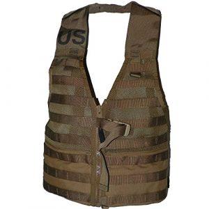 U.S.G.I.  1 2 X USMC Tactical FLC Vest