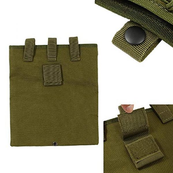 BGJ Airsoft Tactical Vest 3 Hunting Tactical Body Armor JPC Molle Plate Carrier Vest Outdoor CS Game Paintball Airsoft Vest Military Equipment