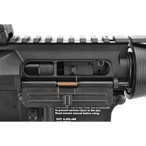 Tippmann Airsoft Airsoft Rifle 6 Tippmann Carbine Airsoft Rifle (T500001)