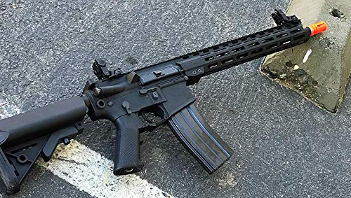 Adaptive Armament  2 Adaptive Armament Specter Battle Rifle (Including Battery & Charger)