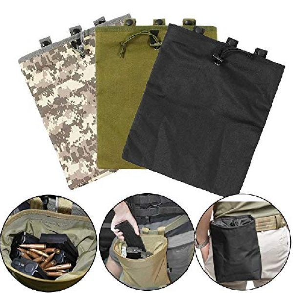 BGJ Airsoft Tactical Vest 7 Hunting Tactical Body Armor JPC Molle Plate Carrier Vest Outdoor CS Game Paintball Airsoft Vest Military Equipment