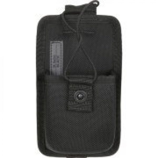 5.11 Tactical Pouch 2 5.11 Tactical 56247-019-1 SZ-511 Accessory Holder