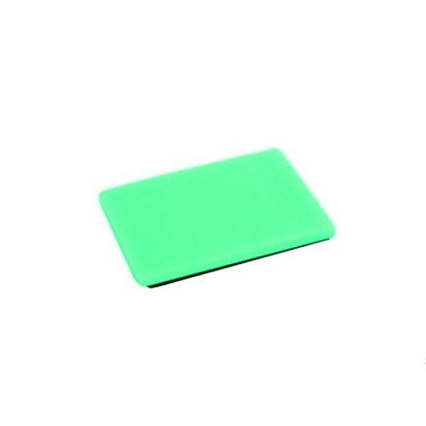 "TEC Accessories Airsoft Morale Patch 1 Embrite BEACON Morale Patch - 2"" x 3"" glow in the dark Velcro attachment"