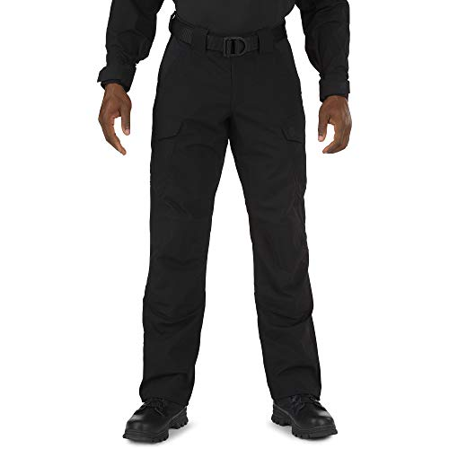 5.11 Tactical Pant 1 5.11 Men's Stryke TDU High-Performance Tactical Pant, Two Way Mechanical Stretch, Style 74433