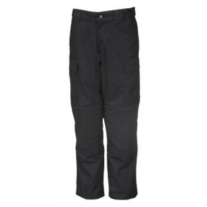 5.11 Tactical Pant 1 5.11 Tactical Women's Triple-Stitching TDU Ripstop Uniform Operator Pants, Style 64359