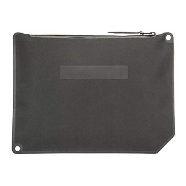 5.11 Tactical Pouch 2 5.11 Tactical 9 X 12 Roomier, Durable Joey Pouch, Style # 56455