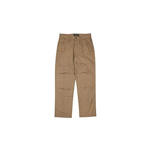 BLACKHAWK Tactical Pant 1 BLACKHAWK Shield Pant Dark Stone, 36X30 Poly Bag