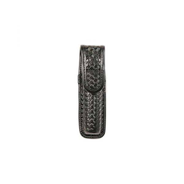BLACKHAWK Tactical Pouch 1 BLACKHAWK Molded Basketweave Light Pouch 6P/6R/TL-2/TT-2/M-6