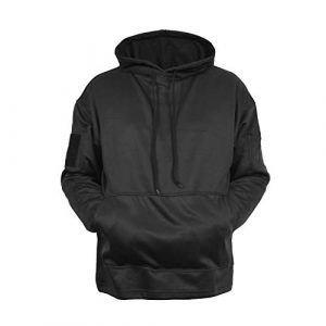 Rothco Tactical Shirt 1 Rothco Concealed Carry Hoodie