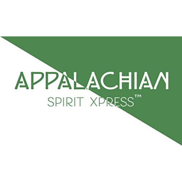"""Appalachian Spirit Airsoft Morale Patch 4 Beast Mode On Military Morale Patch Tactical Emblem Iron/Sew On Patches-3.5x2.2"""""""