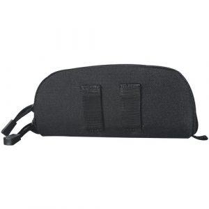 Fox Outdoor Tactical Pouch 1 Tactical Eyewear Case Black