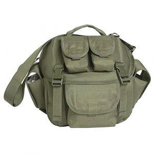 Mil-Tec Tactical Pouch 1 Mil-Tec Gen. II Butt-Pack - 1372200
