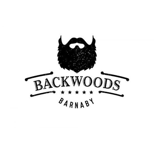 Backwoods Barnaby Airsoft Morale Patch 4 Backwoods Barnaby International Flag Morale Patch with Hook & Loop