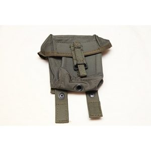 SSO/SPOSN Tactical Pouch 1 Russian special forces army SSO SPOSN SVD Dragunov pouch molle