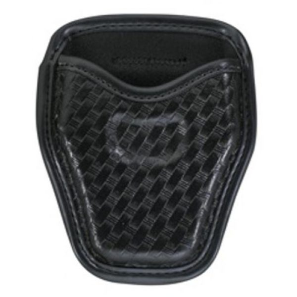 Bianchi AccuMold Elite Tactical Pouch 1 Bianchi AccuMold Elite 7934 Open Cuff Case
